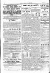 Pall Mall Gazette Monday 27 January 1913 Page 12