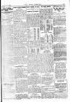 Pall Mall Gazette Monday 27 January 1913 Page 13