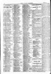 Pall Mall Gazette Monday 27 January 1913 Page 14