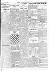 Pall Mall Gazette Monday 27 January 1913 Page 15