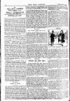 THE PALL MALL GAZETTE, MONDAY, February 17, 1913. Editorial Offices : 12 and 14, Newton Street, W.C. Telephone ■ ■