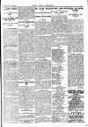 February 28^1913