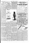 October 23^1913