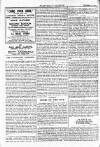 THE PALL MALL GAZETTE, THURSDAY, October 23, 1913. Editorial Offices« IS and 14. Newton Street. W.C' Telephone (Four Ttltgraphic Addrtss
