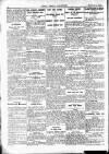 Pall Mall Gazette Monday 05 January 1914 Page 2