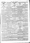 Pall Mall Gazette Monday 05 January 1914 Page 3