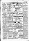 Pall Mall Gazette Monday 05 January 1914 Page 4