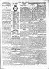 Pall Mall Gazette Monday 05 January 1914 Page 5