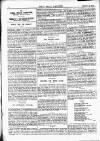 Pall Mall Gazette Monday 05 January 1914 Page 6