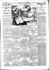 Pall Mall Gazette Monday 05 January 1914 Page 7