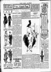 Pall Mall Gazette Monday 05 January 1914 Page 8