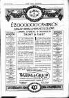 Pall Mall Gazette Monday 05 January 1914 Page 9
