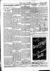Pall Mall Gazette Monday 05 January 1914 Page 10