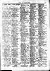 Pall Mall Gazette Monday 05 January 1914 Page 11