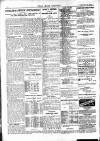 Pall Mall Gazette Monday 05 January 1914 Page 12