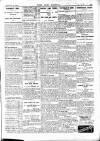 Pall Mall Gazette Monday 05 January 1914 Page 13