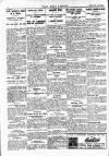 Pall Mall Gazette Saturday 10 January 1914 Page 2