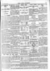 Pall Mall Gazette Saturday 10 January 1914 Page 3