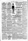Pall Mall Gazette Saturday 10 January 1914 Page 4