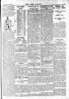 Pall Mall Gazette Saturday 10 January 1914 Page 5