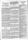 Pall Mall Gazette Saturday 10 January 1914 Page 6