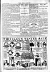 Pall Mall Gazette Saturday 10 January 1914 Page 7