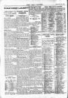 Pall Mall Gazette Saturday 10 January 1914 Page 8