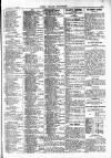 Pall Mall Gazette Saturday 10 January 1914 Page 9