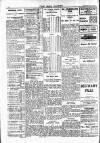 Pall Mall Gazette Saturday 10 January 1914 Page 10