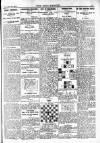 Pall Mall Gazette Saturday 10 January 1914 Page 11