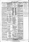 Pall Mall Gazette Saturday 10 January 1914 Page 12