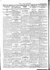 Pall Mall Gazette Friday 16 January 1914 Page 2