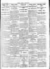 Pall Mall Gazette Friday 16 January 1914 Page 3