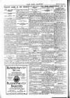 Pall Mall Gazette Friday 16 January 1914 Page 4