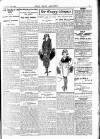 Pall Mall Gazette Friday 16 January 1914 Page 5
