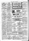 Pall Mall Gazette Friday 16 January 1914 Page 6
