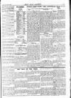 Pall Mall Gazette Friday 16 January 1914 Page 7