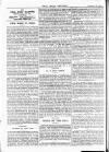 Pall Mall Gazette Friday 16 January 1914 Page 8