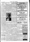Pall Mall Gazette Friday 16 January 1914 Page 9