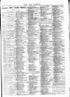 Pall Mall Gazette Friday 16 January 1914 Page 11