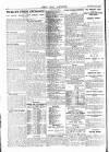 Pall Mall Gazette Friday 16 January 1914 Page 12