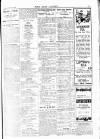 Pall Mall Gazette Friday 16 January 1914 Page 13