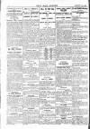 Pall Mall Gazette Monday 19 January 1914 Page 2