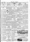 Pall Mall Gazette Monday 19 January 1914 Page 3