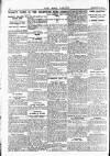 Pall Mall Gazette Monday 19 January 1914 Page 4