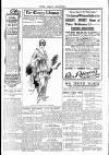 Pall Mall Gazette Monday 19 January 1914 Page 5