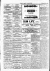Pall Mall Gazette Monday 19 January 1914 Page 6