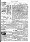 Pall Mall Gazette Monday 19 January 1914 Page 7