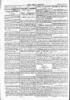 Pall Mall Gazette Monday 19 January 1914 Page 8