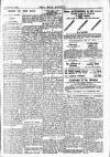 Pall Mall Gazette Monday 19 January 1914 Page 9